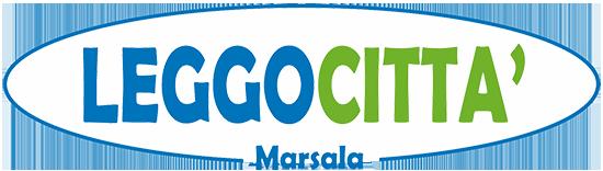 Leggo città di Marsala