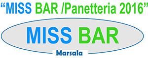 miss-bar