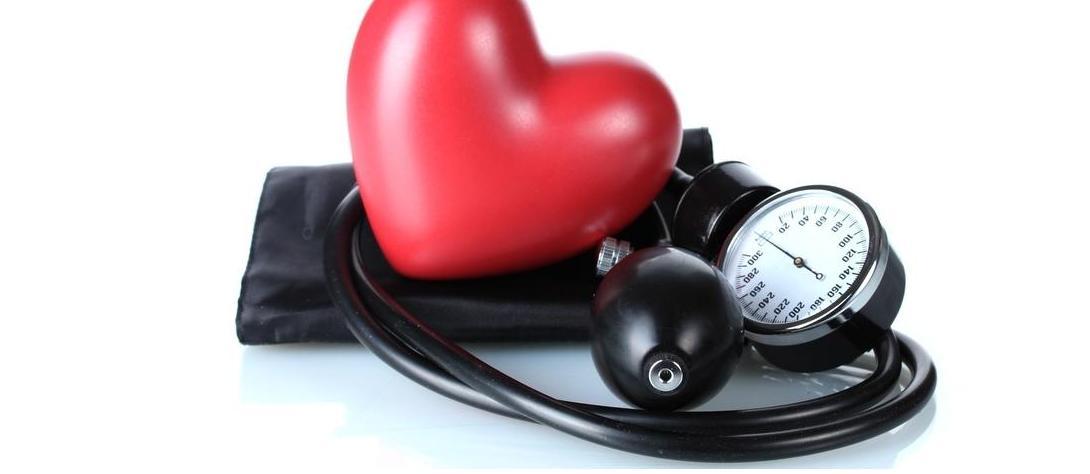 """Ass. Batti cuore: """"Parliamo di Ipertensione Arteriosa"""""""