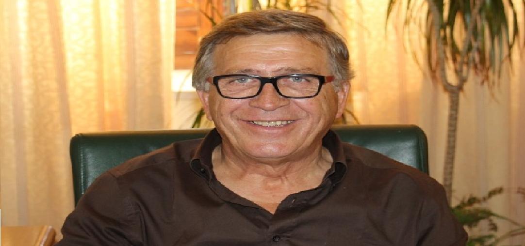 Il Comitato Orgoglio Marsalese scrive al Sindaco di Marsala
