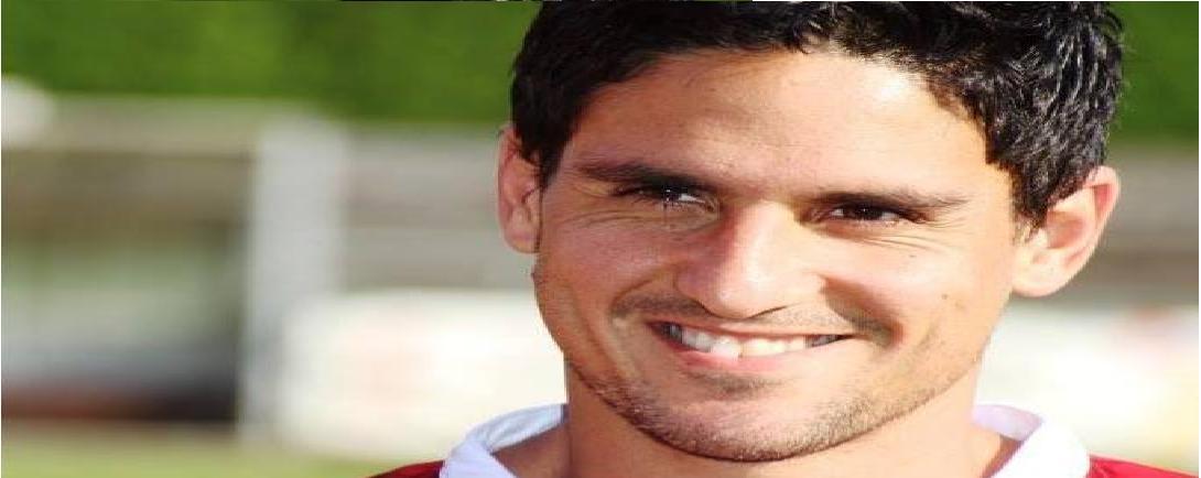 Calcio, La triste lettera di Matias Navarrete