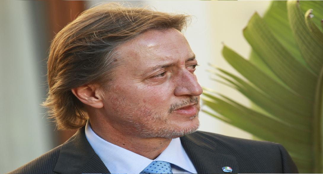 Scarsa adesione dei comuni trapanesi al premio nazionale di lotta all'evasione fiscale