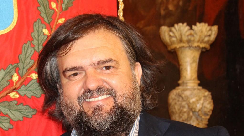 PIANO PAESAGGISTICO MARSALA. ATTESA LA SENTENZA DOPO L'UDIENZA AL TAR