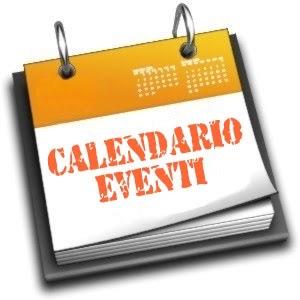 Gli appuntamenti nel fine settimana a Marsala