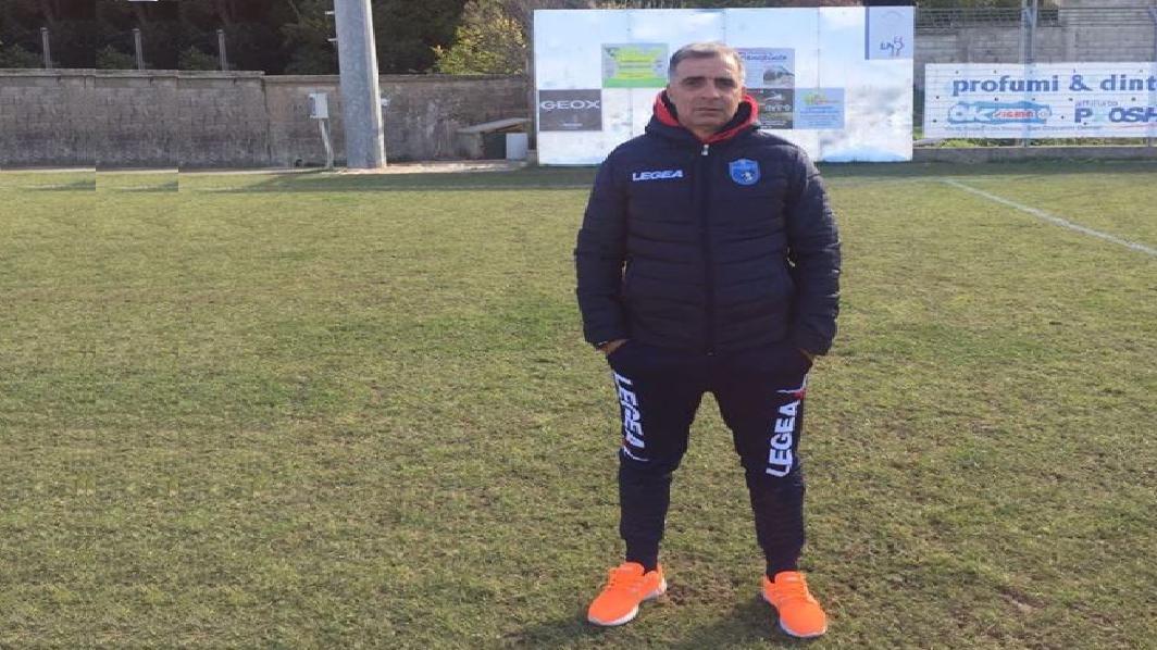 Il Marsala calcio chiude positivamente il campionato juniores