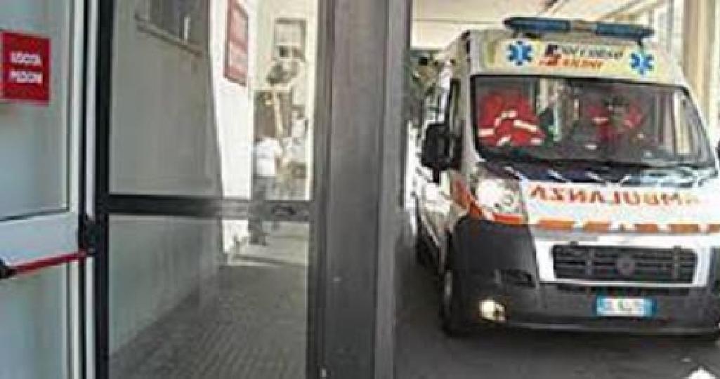 Mazara del Vallo, motociclista muore nello scontro contro un'auto