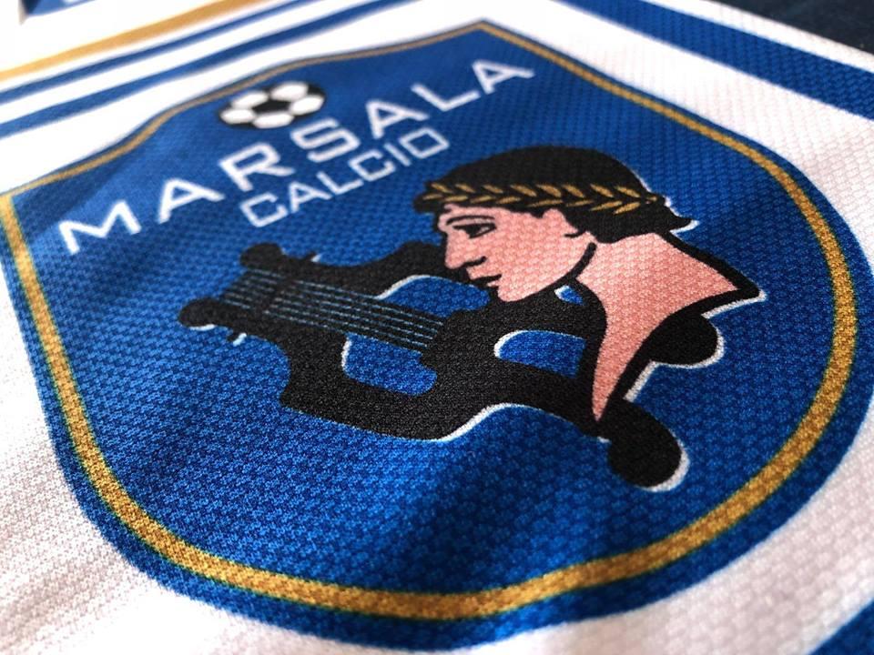 Non è una bella Pasqua per i tifosi del Marsala Calcio