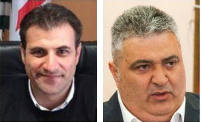 """Alcamo. Cisl Fp e Uil Fpl Trapani fanno un nuovo appello al sindaco  """"E' possibile stabilizzare tutti i lavoratori. Pronti ad aprire una vertenza"""""""
