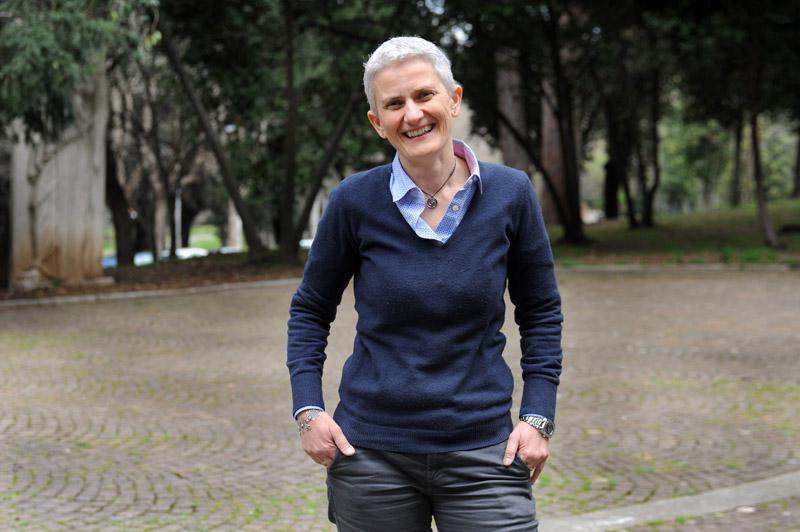 Donne e diritti. Domani 22 maggio: alle 11.30 conferenza stampa con Marilena Grassadonia e Corradino Mineo