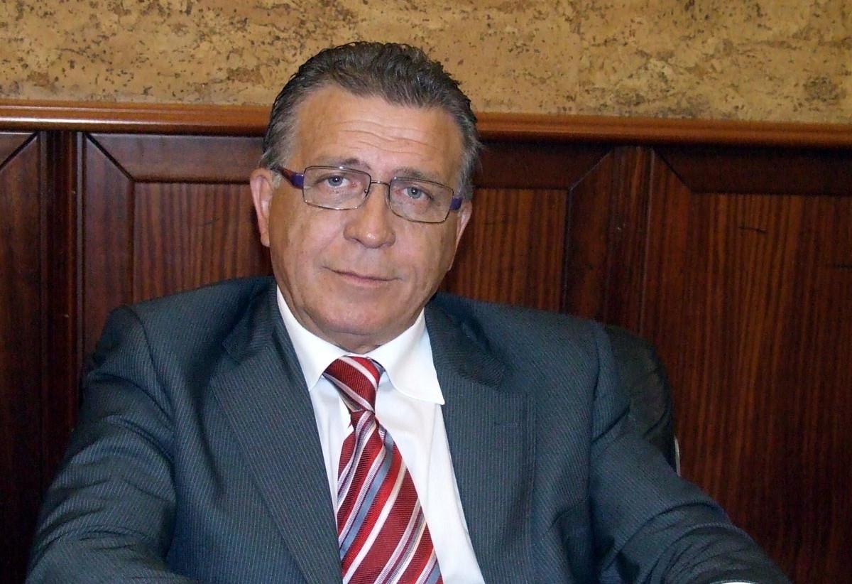 Lettera aperta di Pino Carnese sui disservizi ospedalieri