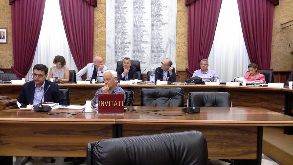 Il Consiglio comunale ha approvato a maggioranza il Documento Unico di Programmazione (Dup)