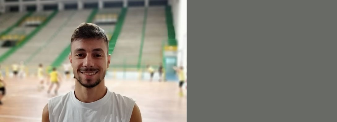 Sabato 14 settembre esordio al Palazzetto dello Sport per il Marsala Futsal