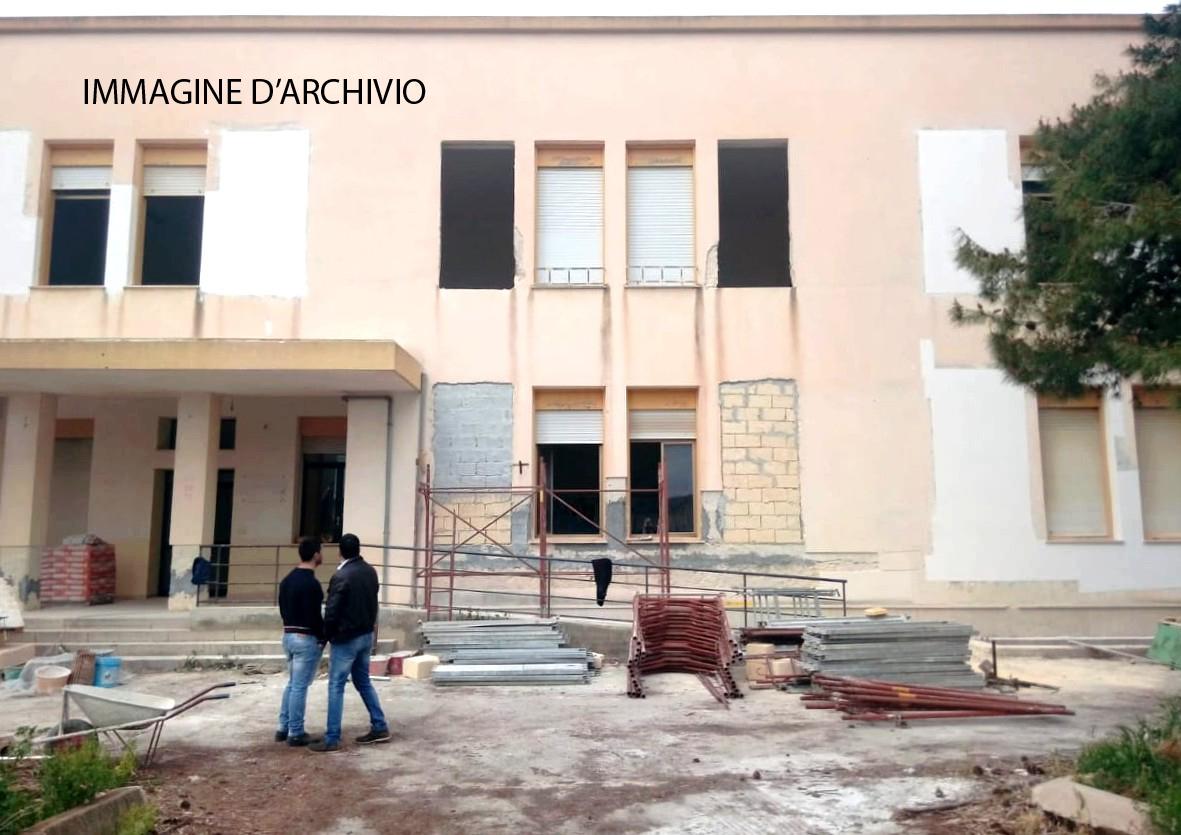 Riapre la Scuola di contrada San Michele Rifugio